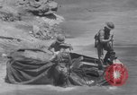 Image of US 4th Engineers troops with Bantam Jeep Fort Benning Georgia USA, 1941, second 18 stock footage video 65675028751