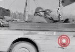 Image of French 2nd Moroccan Division Alvignano Italy, 1943, second 3 stock footage video 65675029161