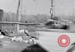 Image of French 2nd Moroccan Division Alvignano Italy, 1943, second 4 stock footage video 65675029161