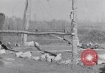 Image of French 2nd Moroccan Division Alvignano Italy, 1943, second 5 stock footage video 65675029161