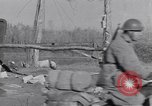Image of French 2nd Moroccan Division Alvignano Italy, 1943, second 8 stock footage video 65675029161