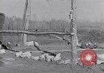 Image of French 2nd Moroccan Division Alvignano Italy, 1943, second 9 stock footage video 65675029161