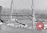 Image of French 2nd Moroccan Division Alvignano Italy, 1943, second 10 stock footage video 65675029161