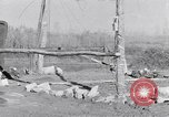 Image of French 2nd Moroccan Division Alvignano Italy, 1943, second 11 stock footage video 65675029161