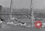 Image of French 2nd Moroccan Division Alvignano Italy, 1943, second 13 stock footage video 65675029161