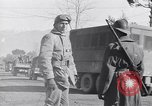 Image of French 2nd Moroccan Division Alvignano Italy, 1943, second 15 stock footage video 65675029161