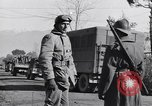Image of French 2nd Moroccan Division Alvignano Italy, 1943, second 16 stock footage video 65675029161