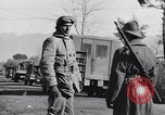 Image of French 2nd Moroccan Division Alvignano Italy, 1943, second 18 stock footage video 65675029161