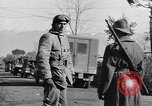 Image of French 2nd Moroccan Division Alvignano Italy, 1943, second 19 stock footage video 65675029161