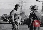 Image of French 2nd Moroccan Division Alvignano Italy, 1943, second 20 stock footage video 65675029161