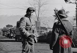 Image of French 2nd Moroccan Division Alvignano Italy, 1943, second 21 stock footage video 65675029161