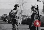 Image of French 2nd Moroccan Division Alvignano Italy, 1943, second 22 stock footage video 65675029161