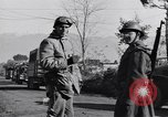 Image of French 2nd Moroccan Division Alvignano Italy, 1943, second 24 stock footage video 65675029161
