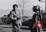Image of French 2nd Moroccan Division Alvignano Italy, 1943, second 25 stock footage video 65675029161
