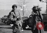 Image of French 2nd Moroccan Division Alvignano Italy, 1943, second 26 stock footage video 65675029161