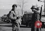 Image of French 2nd Moroccan Division Alvignano Italy, 1943, second 27 stock footage video 65675029161