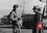 Image of French 2nd Moroccan Division Alvignano Italy, 1943, second 28 stock footage video 65675029161