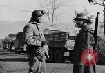 Image of French 2nd Moroccan Division Alvignano Italy, 1943, second 29 stock footage video 65675029161