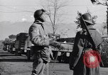 Image of French 2nd Moroccan Division Alvignano Italy, 1943, second 31 stock footage video 65675029161
