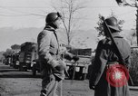 Image of French 2nd Moroccan Division Alvignano Italy, 1943, second 32 stock footage video 65675029161