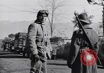 Image of French 2nd Moroccan Division Alvignano Italy, 1943, second 34 stock footage video 65675029161