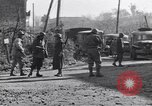 Image of French 2nd Moroccan Division Alvignano Italy, 1943, second 35 stock footage video 65675029161