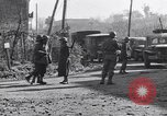 Image of French 2nd Moroccan Division Alvignano Italy, 1943, second 36 stock footage video 65675029161