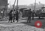 Image of French 2nd Moroccan Division Alvignano Italy, 1943, second 37 stock footage video 65675029161