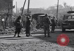Image of French 2nd Moroccan Division Alvignano Italy, 1943, second 38 stock footage video 65675029161