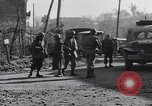 Image of French 2nd Moroccan Division Alvignano Italy, 1943, second 39 stock footage video 65675029161
