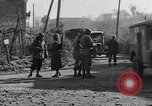 Image of French 2nd Moroccan Division Alvignano Italy, 1943, second 41 stock footage video 65675029161