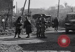 Image of French 2nd Moroccan Division Alvignano Italy, 1943, second 42 stock footage video 65675029161