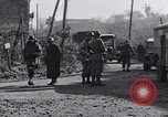 Image of French 2nd Moroccan Division Alvignano Italy, 1943, second 44 stock footage video 65675029161