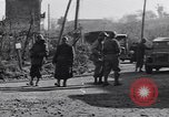 Image of French 2nd Moroccan Division Alvignano Italy, 1943, second 45 stock footage video 65675029161