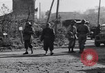 Image of French 2nd Moroccan Division Alvignano Italy, 1943, second 46 stock footage video 65675029161