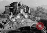 Image of French 2nd Moroccan Division Alvignano Italy, 1943, second 47 stock footage video 65675029161