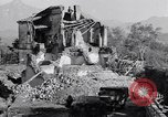 Image of French 2nd Moroccan Division Alvignano Italy, 1943, second 48 stock footage video 65675029161