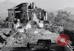Image of French 2nd Moroccan Division Alvignano Italy, 1943, second 49 stock footage video 65675029161
