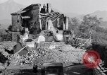 Image of French 2nd Moroccan Division Alvignano Italy, 1943, second 51 stock footage video 65675029161