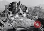 Image of French 2nd Moroccan Division Alvignano Italy, 1943, second 52 stock footage video 65675029161