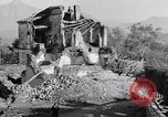 Image of French 2nd Moroccan Division Alvignano Italy, 1943, second 53 stock footage video 65675029161
