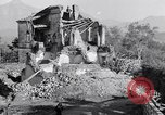Image of French 2nd Moroccan Division Alvignano Italy, 1943, second 54 stock footage video 65675029161