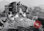 Image of French 2nd Moroccan Division Alvignano Italy, 1943, second 55 stock footage video 65675029161