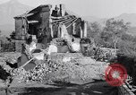 Image of French 2nd Moroccan Division Alvignano Italy, 1943, second 56 stock footage video 65675029161