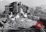 Image of French 2nd Moroccan Division Alvignano Italy, 1943, second 57 stock footage video 65675029161