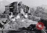 Image of French 2nd Moroccan Division Alvignano Italy, 1943, second 58 stock footage video 65675029161