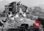 Image of French 2nd Moroccan Division Alvignano Italy, 1943, second 59 stock footage video 65675029161