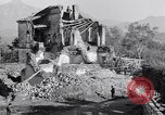 Image of French 2nd Moroccan Division Alvignano Italy, 1943, second 62 stock footage video 65675029161