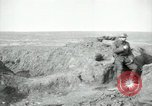Image of 102nd and 103rd Infantry headquarters World War I Chamin Des dames France, 1918, second 33 stock footage video 65675029178