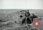 Image of 102nd and 103rd Infantry headquarters World War I Chamin Des dames France, 1918, second 37 stock footage video 65675029178